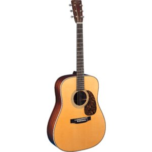 Martin HD-28V 【MARQUIS Collection】 マーティン アコースティック・ギター HD28V g-sakai