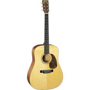 Martin D-16GT 【16/17 SERIES】 マーティン アコースティック・ギター D16GT g-sakai