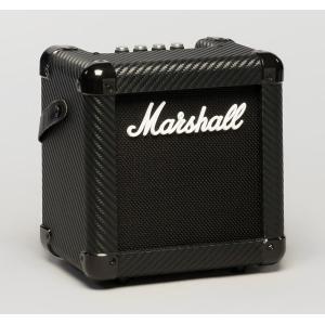 Marshall MG2CFX マーシャル ギター・アンプ