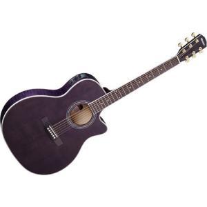 Morris R-601 SBK モーリス アコースティックギター エレアコ・ギター 今だけチューナーとギタースタンドとピックが付いてくる|g-sakai