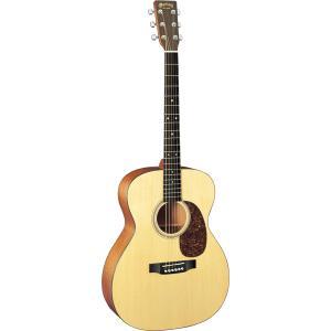 Martin OOO-16GT 【16/17 SERIES】 マーティン アコースティック・ギター OOO16GT g-sakai