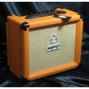 Orange Crush 20 【CR-20】 GUITAR AMP オレンジ クラッシュ20 ギターアンプ|g-sakai