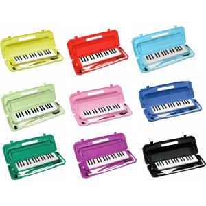 Kyoritsu Corporation Melody Piano P3001-32K キョーリツコーポレーション メロディーピアノ|g-sakai