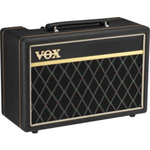 VOX Pathfinder Bass 10 ヴォックス ボックス ベースアンプ パスファインダー ベース10|g-sakai
