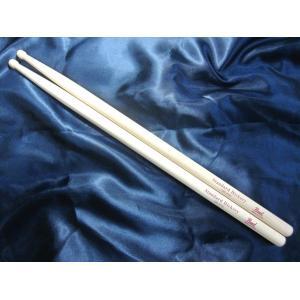 【生産終了品 在庫処分 特価】 Pearl 190STH Standard Hickory パール ドラム・スティック スタンダード・ヒッコリー|g-sakai