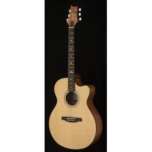 PRS GUITARS SE A20E ACOUSTIC NATURAL ポール・リード・スミス エレクトリック・アコースティックギター|g-sakai