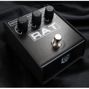 Pro-co / RAT II 【正規輸入品】 プロコ / ラット ディストーション