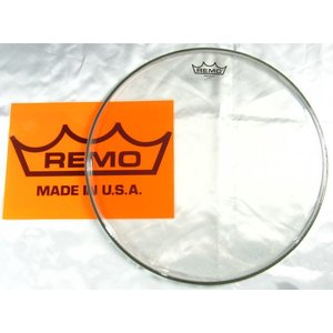 REMO C-16TE BE-0316-00 Clear Emperor 16