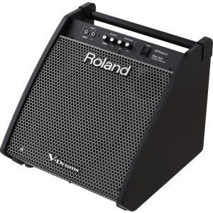 Roland PM-200 V-Drums Personal Monitor ローランド V-ドラム パーソナル・モニター (180W)|g-sakai