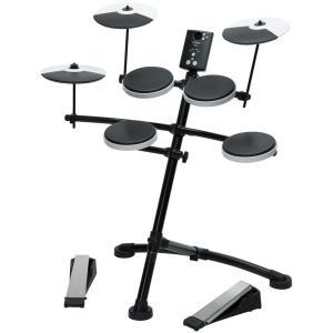 [※お取り寄せ商品] Roland 【TD-1K】 V-Drums ローランド 電子ドラム・セット|g-sakai