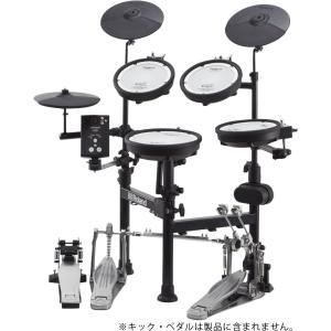 [※お取り寄せ商品] Roland 【TD-1KPX2】 V-Drums ローランド 電子ドラム・セット|g-sakai