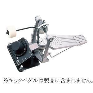 Roland 【KD-7】 Kick Trigger Unit ローランド Vドラム 電子ドラム用 キック・トリガー・ユニット|g-sakai