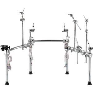 Roland 【MDS-25】 Drum Stand ローランド Vドラム 電子ドラム用スタンド|g-sakai