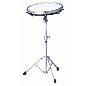 Pearl  SDN-14N (スタンド付) パール トレーニングドラム  スネア・ドラム練習台|g-sakai