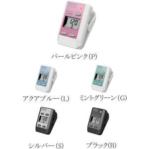 SEIKO 【DM51】 Digital Metronome セイコー デジタル・メトロノーム|g-sakai