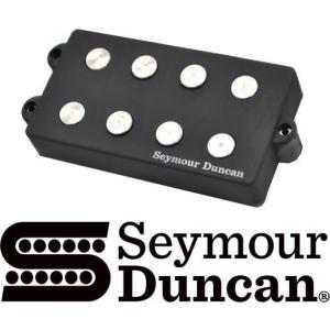 Seymour Duncan SMB-4D セイモア・ダンカン ベースピックアップ|g-sakai