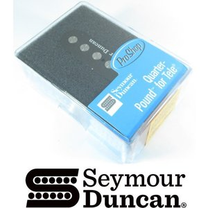 Seymour Duncan STL-3(bridge)  Quarter-pound For Te...