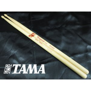 TAMA H215-P HICKORY STICK タマ ドラム・スティック ヒッコリー|g-sakai