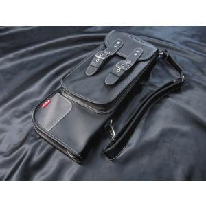 TAMA LZ-STB01BK LZ Series Stick Bags タマ スティックバッグ スティック・ケース スタンダードモデル ブラック|g-sakai