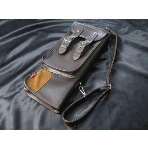TAMA LZ-STB01DB LZ Series Stick Bags タマ スティックバッグ スティック・ケース スタンダードモデル ブラウン|g-sakai
