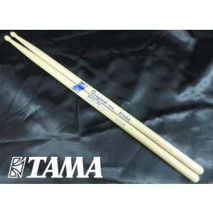 TAMA O213-B Oak STICK タマ ドラム・スティック オーク|g-sakai