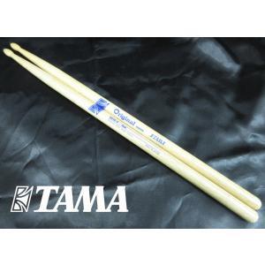 TAMA O215-P Oak STICK タマ ドラム・スティック オーク|g-sakai