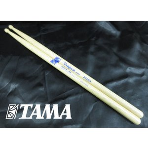 TAMA O2155-B Oak STICK タマ ドラム・スティック オーク|g-sakai