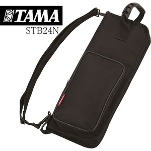 TAMA STB-24N タマ ドラム・スティック・ケース スティック・バッグ|g-sakai
