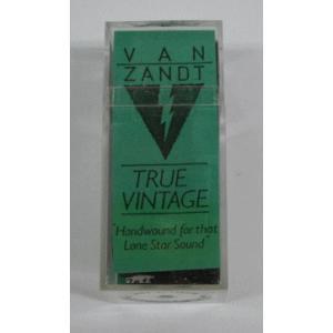 Vanzandt Pickup / VINTAGE B for TELE バンザント テレキャスター用シングルコイル ピックアップ / ブリッジ・サイド用 【正規輸入品】|g-sakai