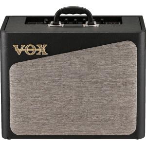 VOX AV15 Hybrid AV Series ヴォックス ボックス コンボ・ギター・アンプ g-sakai