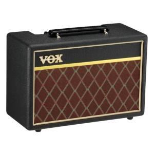 VOX Pathfinder10 ヴォックス ボックス ギターアンプ パスファインダー10|g-sakai