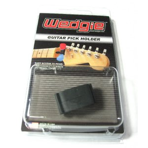 Wedgie WPH001 ウェッジ ピック・ホルダー|g-sakai