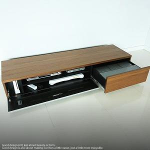 テレビ台 ローボード / GS-180TV|g-shape|03