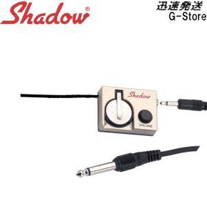 SHADOW SH NFX-UK ウクレレ用ピックアップ(3V) w/ナノフレックス・ピックアップ|g-store1