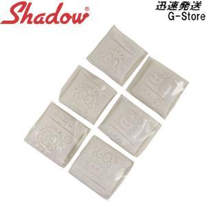 SHADOW SH-001 シャドウ トランスデューサー取り付け用粘着材|g-store1