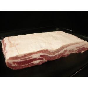 格安!!豚のバラ肉 1000g