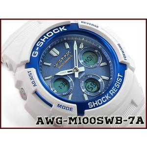 G-SHOCK Gショック 逆輸入海外モデル 限定 CASI...