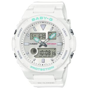 BABY-G ベビーG ベビージー G-LIDE ジーライド カシオ CASIO アナデジ 腕時計 ...