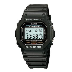 G-SHOCK Gショック ジーショック g-shock gショック スピードモデル ブラック DW-5600E-1