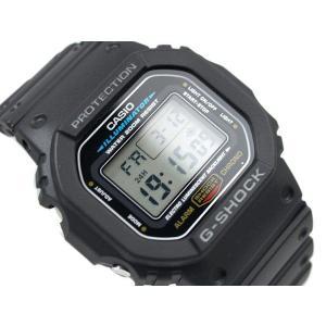 G-SHOCK Gショック ジーショック g-shock gショック スピードモデル ブラック DW-5600E-1 腕時計 G-SHOCK Gショック|g-supply