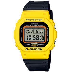 G-SHOCK Gショック 限定 THROW BACK 19...