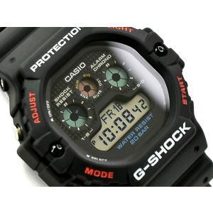 G-SHOCK Gショック ジーショック カシオ 復刻 限定モデル 逆輸入海外モデル デジタル 腕時...