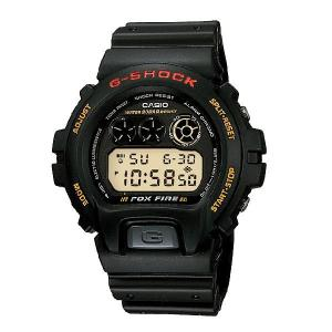 G-SHOCK Gショック ジーショック g-shock gショック ブラック DW-6900B-9 G-SHOCK