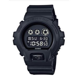 カシオ CASIO G-SHOCK カシオ Gショック DW690 ベース デジタル 腕時計 ブラック DW-6900BB-1JF DW-6900BB-1 国内正規モデル