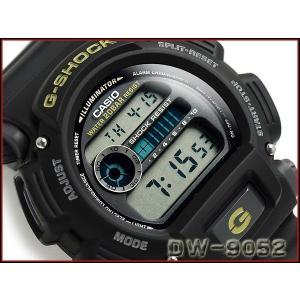 G-SHOCK ジーショック Gショック g-shock gショック ブラック DW-9052-1B G-SHOCK Gショック