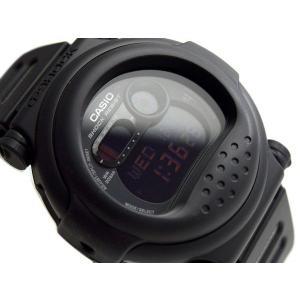 G-SHOCK Gショック ジーショック g-shock gショック ジェイソン オールブラック G-001-1ADR 腕時計 G-SHOCK Gショック|g-supply