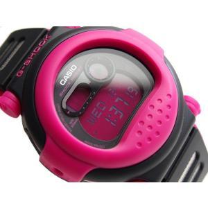 G-SHOCK Gショック ジーショック g-shock gショック ジェイソン ピンク×ブラック G-001-1BDR 腕時計 G-SHOCK Gショック|g-supply