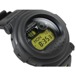 G-SHOCK Gショック ジーショック g-shock gショック ジェイソン ゴールド ブラック G-001-1CDR 腕時計 G-SHOCK Gショック|g-supply