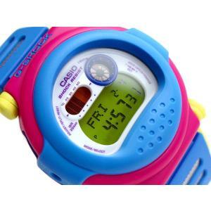 G-SHOCK Gショック ジーショック g-shock gショック ジェイソン マルチカラー G-001-2DR 腕時計 G-SHOCK Gショック|g-supply