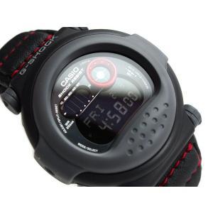 G-SHOCK Gショック ジーショック g-shock gショック ジェイソン ブラック グレー G-001B-1DR 腕時計 G-SHOCK Gショック|g-supply
